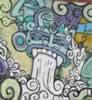 Mayan Faces