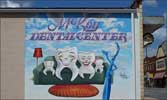 McKoy Dental Center