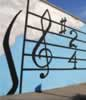 University Music House